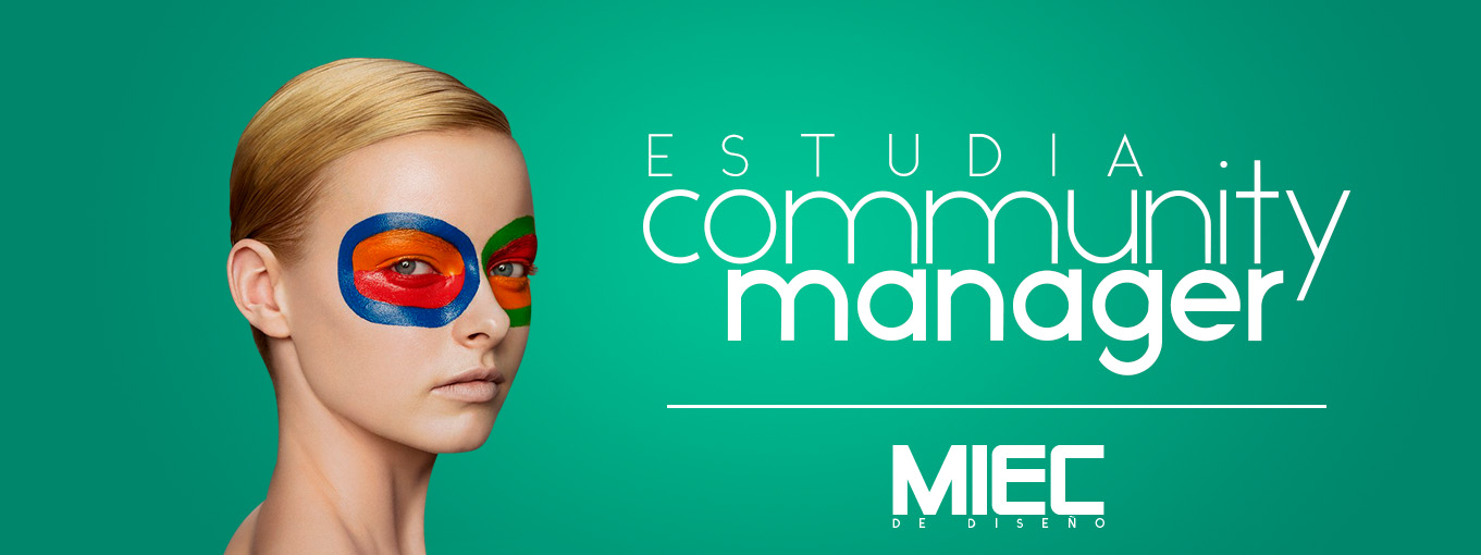 Curso de Community Manager, redes sociales, las redes sociales, marketing digital, social media marketing, community management, manejo de redes sociales, publicidad en redes sociales, community manager blog, publicidad y redes sociales, lista redes sociales
