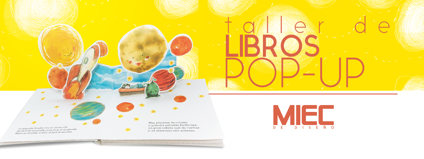 libros pop up, libro pop up, pop-up, cuentos pop up, cuentos desplegables, el monstruo de colores pop up, libros pop up infantiles, libro de up, libro up, libro desplegable, libros pop up comprar, cuentos desplegables para niños, cuentos infantiles pop up, libros desplegables infantiles, cuentos en 3d, cuentos pop up para niños