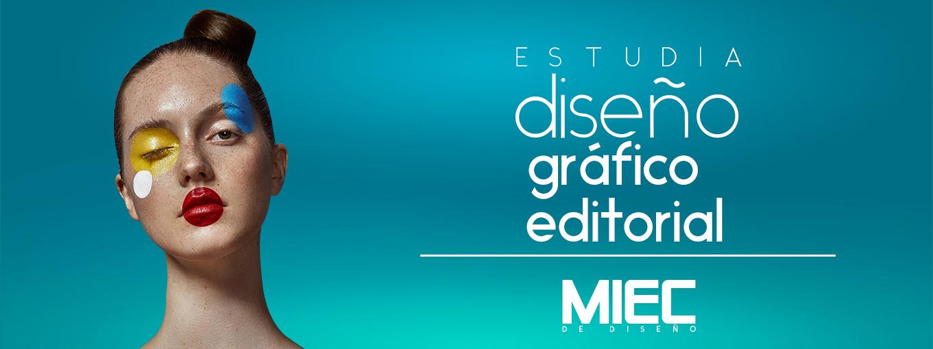 Diseño Gráfico, Curso de Diseño gráfico, curso de diseño, cursos diseño, curso diseño grafico, clases de diseño gráfico, estudiar diseño grafico