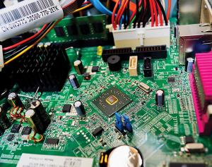 Mantenimiento de computadoras, reparacion de computadoras, reparacion de pc, mantenimiento de pc, mantenimiento preventivo de computadoras, mantenimiento de equipo de computo, tipos de mantenimiento