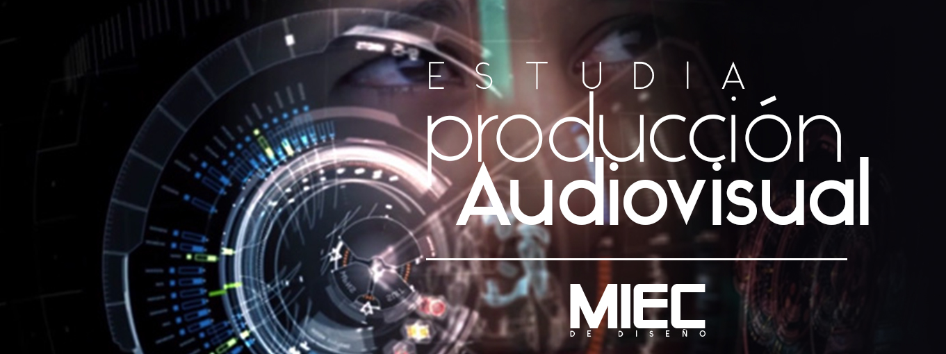 produccion audiovisual, productora audiovisual, videos corporativos, productoras de television, empresa audiovisual, videos institucionales, video, after effects, premiere, after effects templates, ae templates, premiere pro, premiere pro cc, premiere, premiere video editor