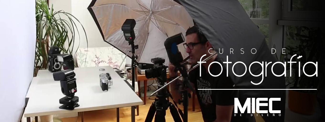 curso de fotografia, curso fotografia, fotografia curso, curso gratuito fotografia, escuela de fotografia creativa, fotografia curso online, clases de fotografia digital, taller fotografia basico, curso de fotografia certificado