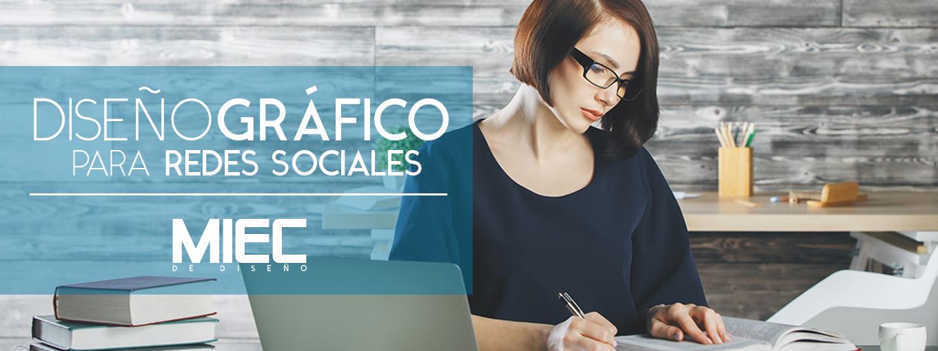 facebook, instagram, twitter, redes sociales, diseño, diseño gráfico, diseño de redes sociales, community manager, seo, sem, marketing